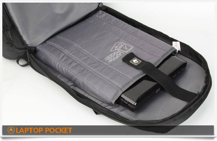 20-LAPTOP-POCKET