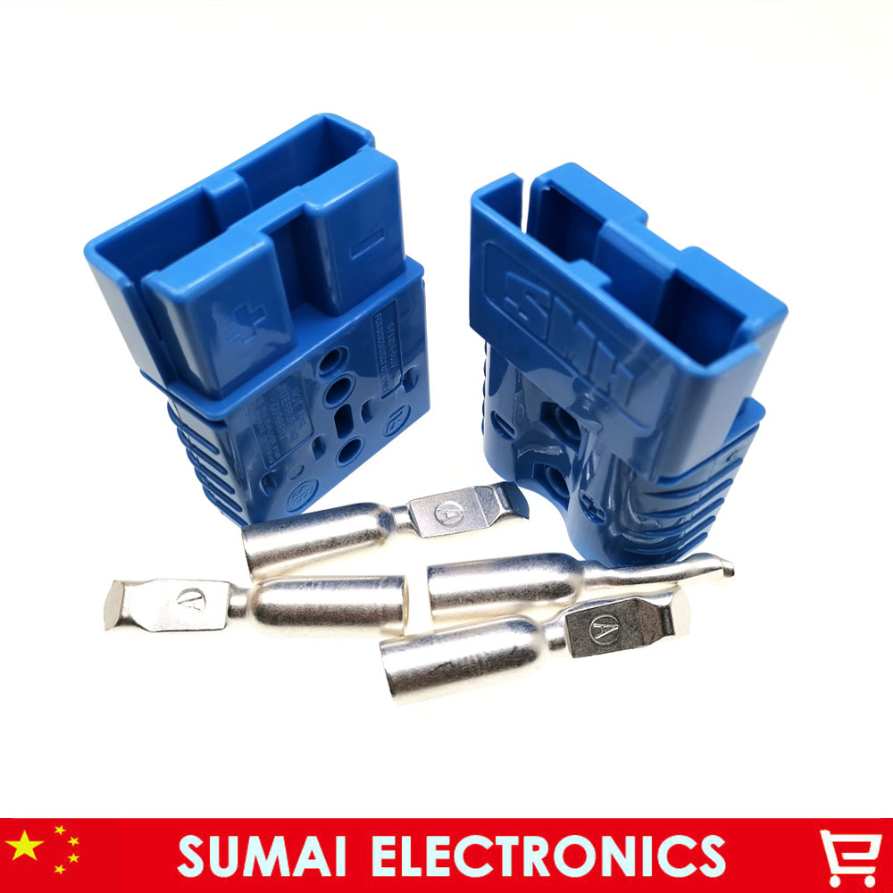 Scolmore Click CL013 Metal Clad 10 A 3 G 3 Gang Interrupteur De Lumière