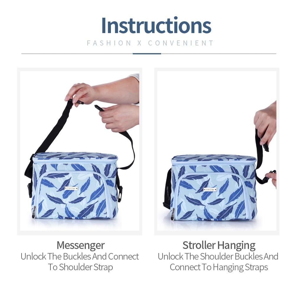 baby stroller bag (9)