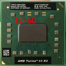 intel Laptop core CPU I7-940XM I7 940XM SLBSC 2.13G-3.33G/8M HM55 QM57 100% chips IC