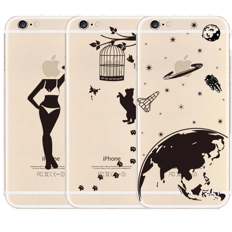 Online Buy Wholesale phone cases from China phone cases