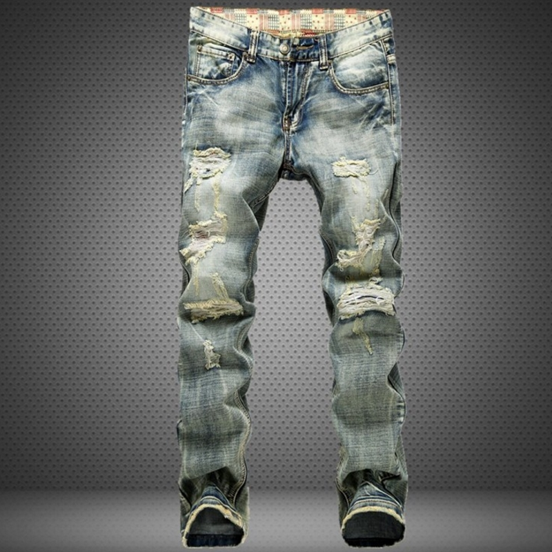 Good Quality Jeans For Cheap - Xtellar Jeans