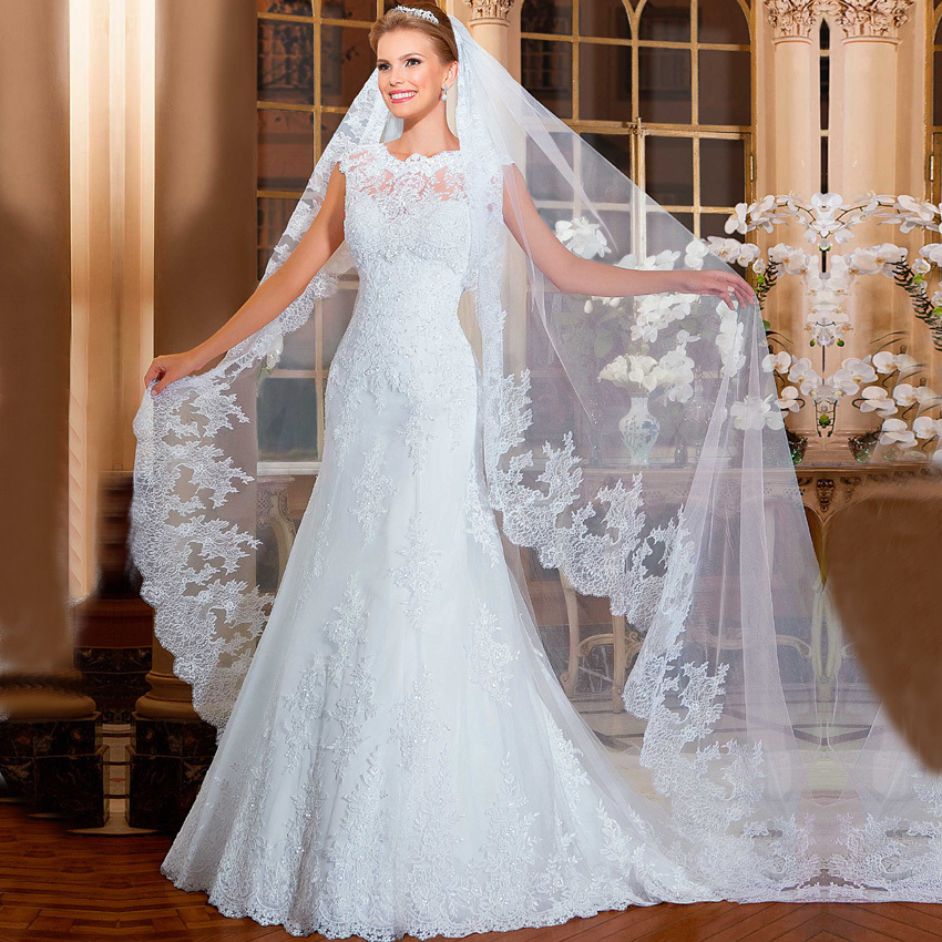 Compare Prices on Victorian Lace Wedding Dress- Online Shopping ...
