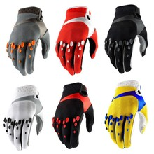 sports running gloves fitness Sport outdoor riding gloves winter long finger outdoor running sports equipment to keep warm