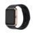 Relojes de los hombres las mujeres smart watch sistema bluetooth gps del teléfono del reloj digital de pulsera para android inteligente reloj digital de reloj