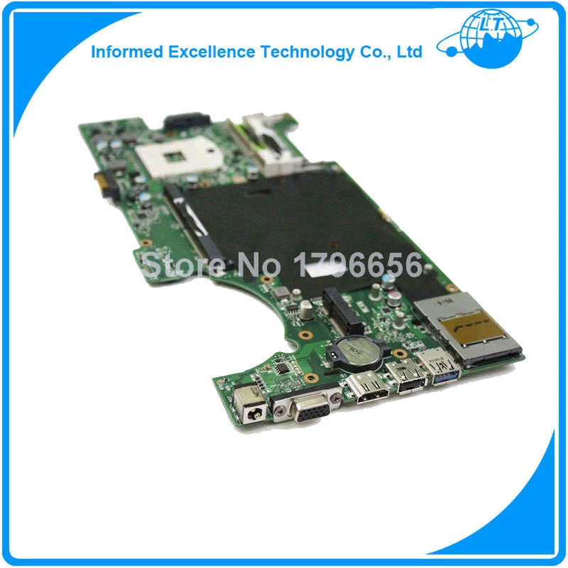 ФОТО G73SW motherboard for sale with low prices for ASUS 4 memory 3D connector 100% tested ok