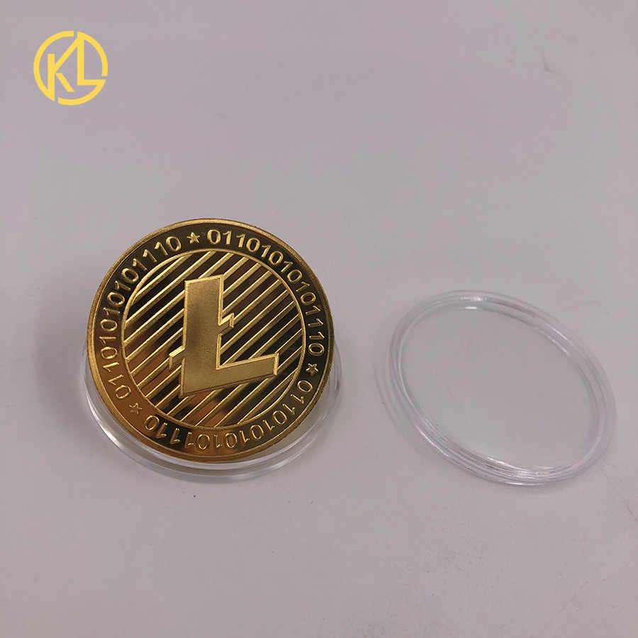 panda coin cryptocurrency