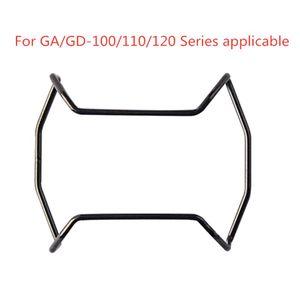 Image 1 - Anti scratch drut metalowy ochraniacz zderzaka dla Casio g shock Sport Watch 5600/5610/6900/9400/9300/100/1000 akcesoria
