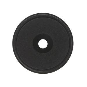 Image 5 - 12 Stuks Schokabsorptie Demping Voor Audio Stereo Speakers Versterker Voeten Pad
