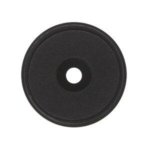 Image 5 - Amortissement dabsorption des chocs 12 pièces pour haut parleurs stéréo Audio