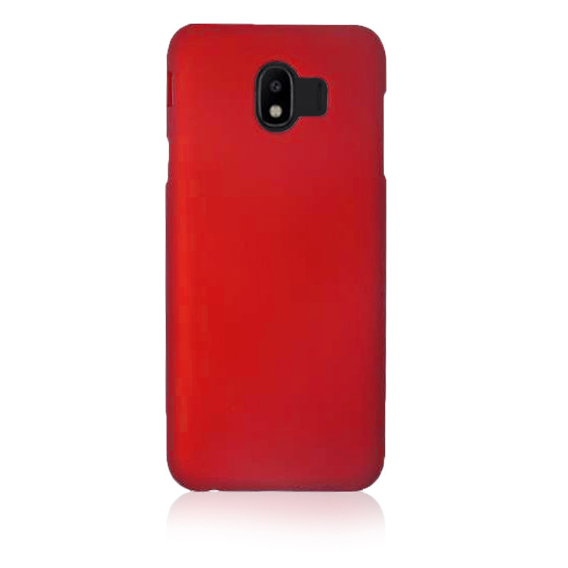 For Samsung Galaxy J4 J6 2018 Case  (4)