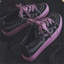 New Arrivel Women Sneaker