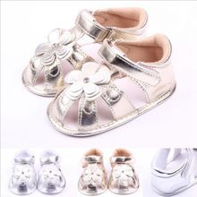 Fashion Baby Prewalker Shoes Very Light PU Leather Baby Girl Boy Shoes Infant Toddler Baby Kids Summer Cir Bebe Shoes Footwear