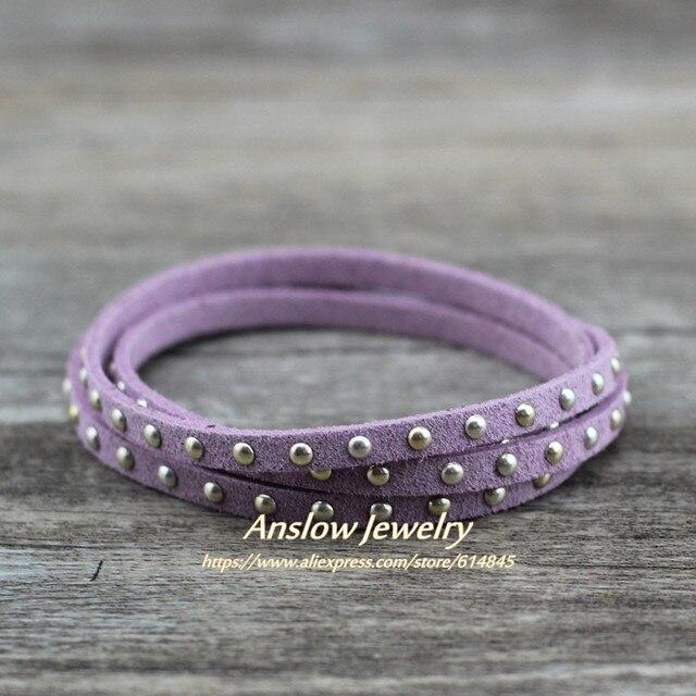 Anslow Creative Jewelry...