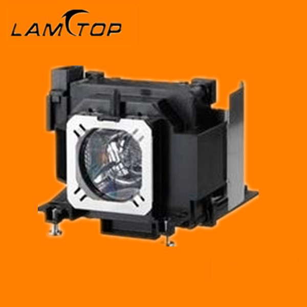 Replacement compatible  projector lamp   ET-LAL100 for PT-LW26  PT-LW26H PT-LX26  PT-LX26E   PT-LX26EA  PT-LX26H  PT-LX26HU original projector bulb lamp et lal100 et lal100c for panasonic pt lw25h pt lx22 pt lx26 pt lx26h pt lx30h pt lx26u