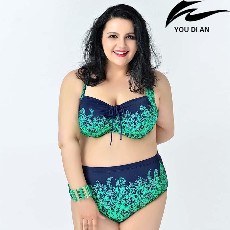 Acquista all 39 ingrosso online costumi da bagno per le donne - Le donne in bagno ...