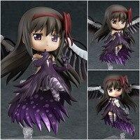 17センチ魔法少女まどか☆マギカpvcで日本アクションフィギュアおもちゃコレクション趣味ギフト人形