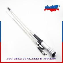 Elmas VHF Uhf Dual Band anten SG7900 araba mobil anten 144/430Mhz SG 7900 yüksek dBi anten KT 8900D KT 8900 BJ 318