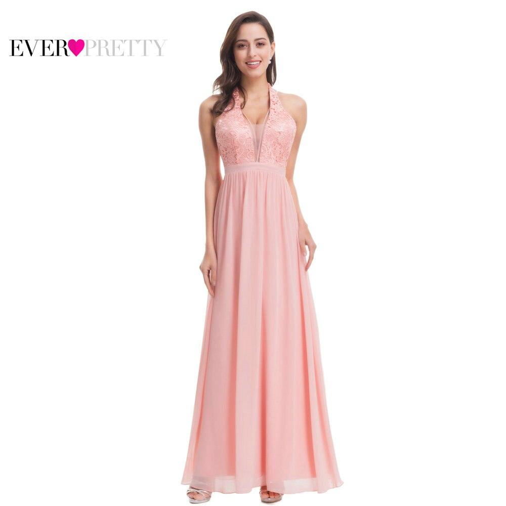 Perfecto Vestidos Sin Espalda Prom Modelo - Colección de Vestidos de ...