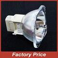 Alta calidad Proyector lámpara Desnuda P-VIP 280 W 1.0 E20.6 Osram Bombilla RLC-037 para PJ560D PJ560DC PJD6240 VS11990 PJ557D PJ557DC ect.