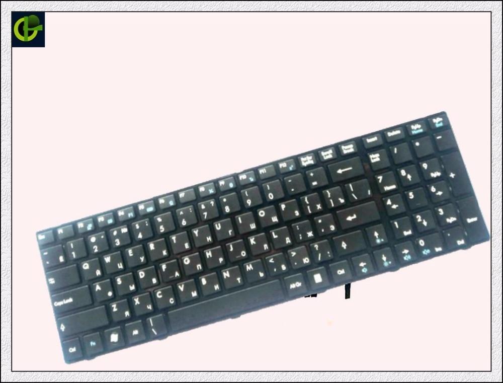 Russian Keyboard For MSI GP60 GP70 CR70 V123322IK1 V139922CK1 V123322CK1 2OJ CR60 SIN-3ERU2K1 GE60 GE70 0NF 0NG S1N-3ERU2K1 RU russian traditions russian cuisine russian folklore 2 dvd