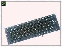 Russian Keyboard For MSI GP60 GP70 CR70 V123322IK1 V139922CK1 V123322CK1 SIN 3ERU2K1 S1N 3ERU2F1 S1N 3ERU2K1