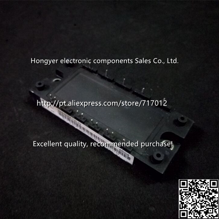 Free Shipping 3MBI50SX-120-02, No New(Old components,Good quality)IGBT Can directly buy or contact the seller