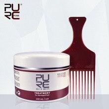 Moisture Deep Recovery Hair Mask hot