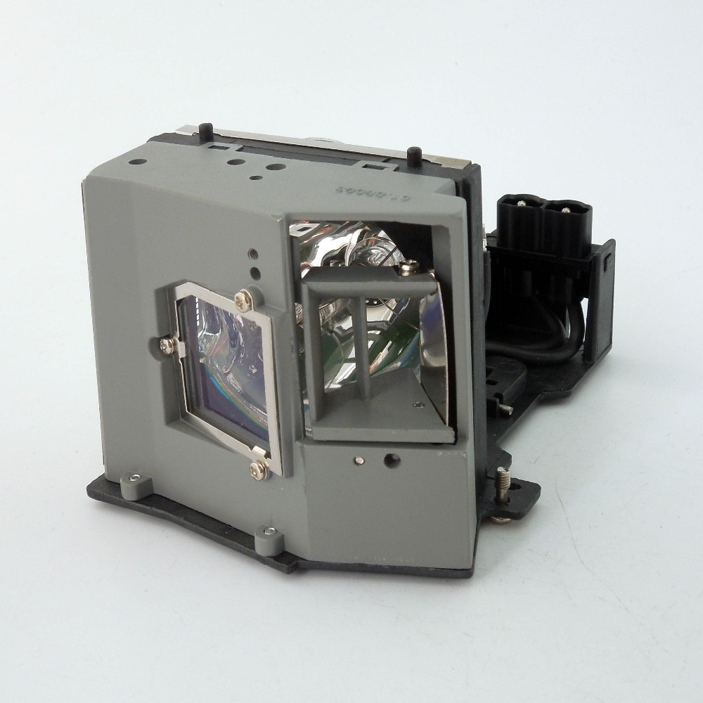 High Quality Projector lamp EC.J1101.001 For ACER PD723 with Japan phoenix original lamp burner projector lamp ec j5200 001 for acer p1165 p1265 p1265k p1265p x1165 x1165e with japan phoenix original lamp burner