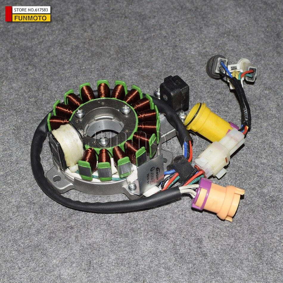 Atemberaubend 2007 Honda Atv Verdrahtungsschema Ideen - Elektrische ...
