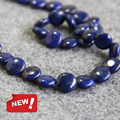 2015 New 12mm multicolor Cyan Lapis Lazuli beads stones Jasper Beads DIY JADE beads 15inch Jewelry making design wholesale