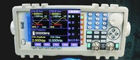 New On Sale ATTEN ATF20B DDS FUNCTION GENERATOR 20MHZ 100MSa S 20MHz 110 220V