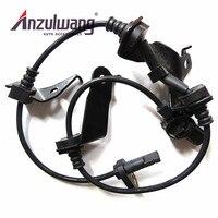 Anti-lock Brakes ABS Wheel Speed Sensor 57450-TLI-G01 57450TLIG01 for Honda Accord Front Right