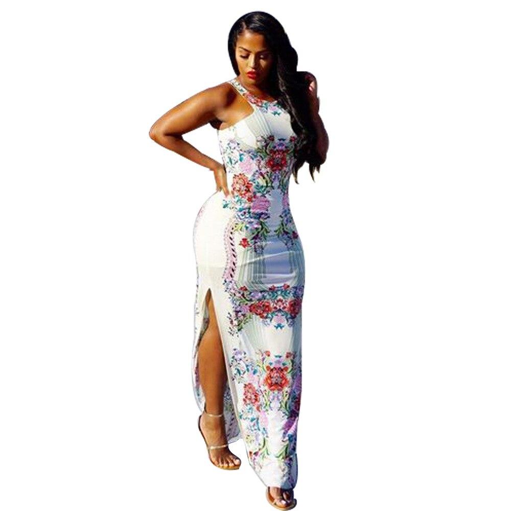 Popular Beautiful African Traditional Dresses-Buy Cheap Beautiful ...