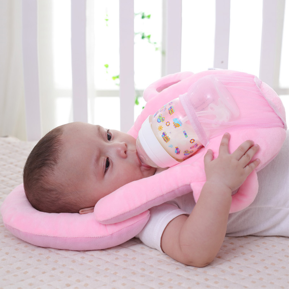 Baby Play Mat Baby Gym Toys Soft Toys For Babies Educational Toys Gym Baby Gifts