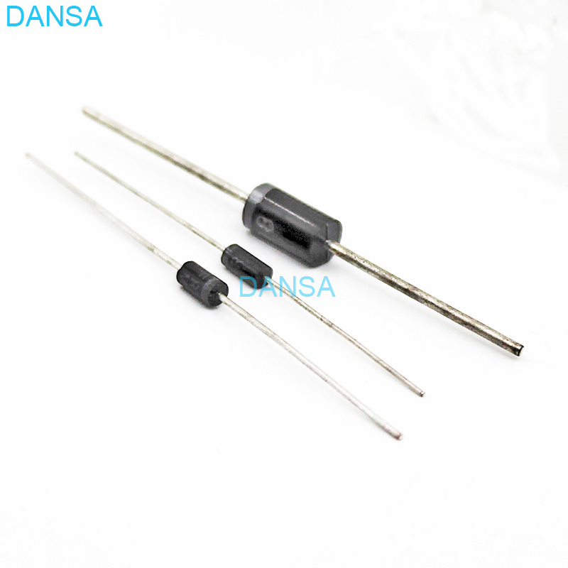 from USA /' FR307-5 pcs Fast Recovery Diode