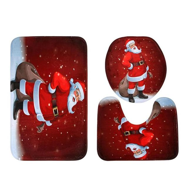 02 Christmas shower sets 5c64fa0178f91