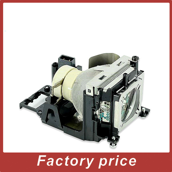 100% Original  Projector Lamp  POA-LMP132 610-345-2456 for  PLC-XW200K PLC-XW250K PLC-XR201 PLC-XW300
