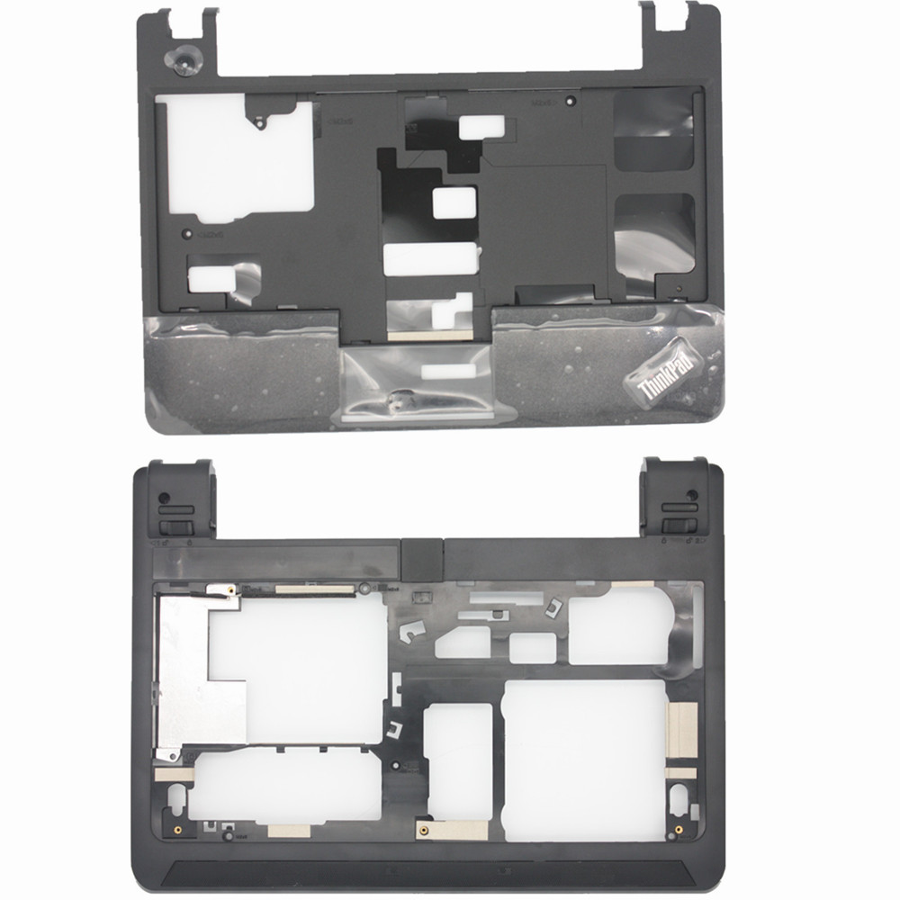 New Original For Lenovo ThinkPad Edge E130 E135 E145 Base Bottom Cover Lower Case 04W4345 04Y1208