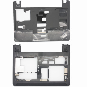 Image 1 - New Original for Lenovo ThinkPad Edge E130 E135 E145 Base Bottom Cover Lower Case 04W4345 04Y1208