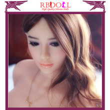 cheap goods from china lifelike sex doll video female sex toys with drop shipping