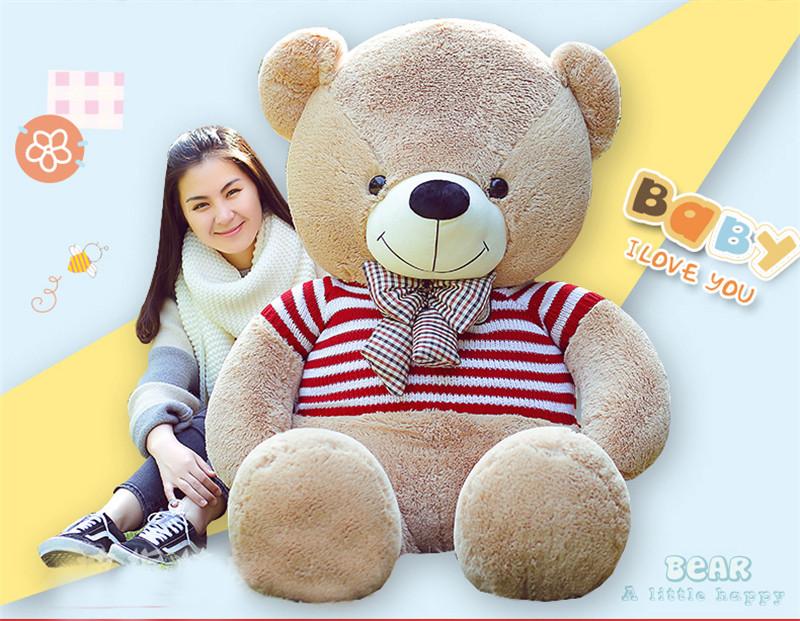 Bear (9)