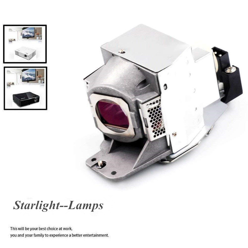 W1070 W1070 W1080 W1080ST HT1085ST HT1075 projector lamp bub P VIP 240 0 8 E20 9N