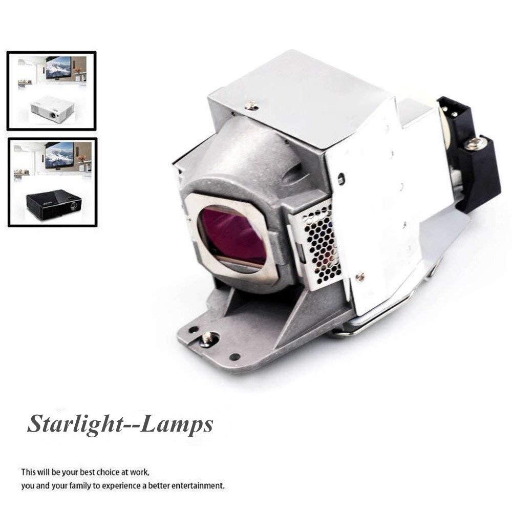 W1070 W1070+ W1080 W1080ST HT1085ST HT1075 projector lamp bub P-VIP 240/0.8 E20.9N for BenQ 5J.J7L05.001 5J.J9H05.001W1070 W1070+ W1080 W1080ST HT1085ST HT1075 projector lamp bub P-VIP 240/0.8 E20.9N for BenQ 5J.J7L05.001 5J.J9H05.001