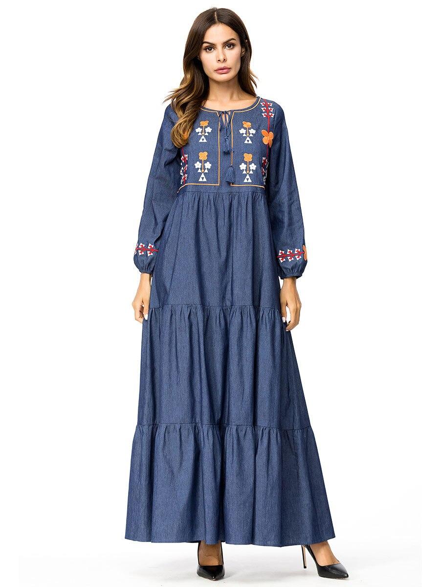 Compre Las Mujeres De La Vendimia Corbata De Cuello Borla De ... 231444867dfa