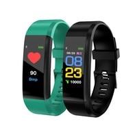 blood Pressure Pulse Monitors Portable health care Blood Pressure Monitor Heart Rate Monitor sphygmomanometer Wrist watch
