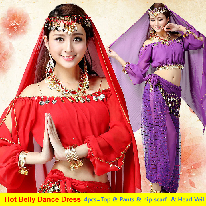women costume for dance bollywood indian womens belly dress costumes adults