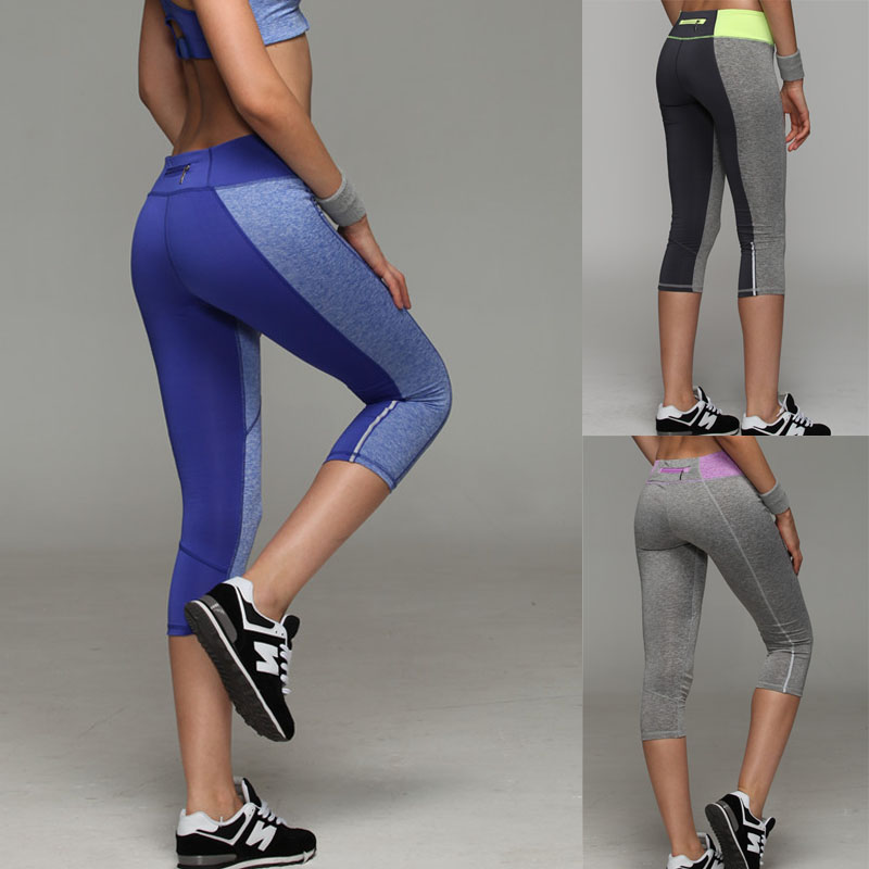 Online Get Cheap Small Yoga Pants -Aliexpress.com | Alibaba Group