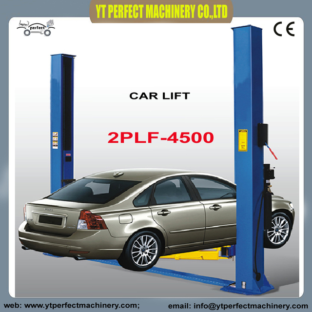 car lift high quality portable hydraulic lift best seller ...