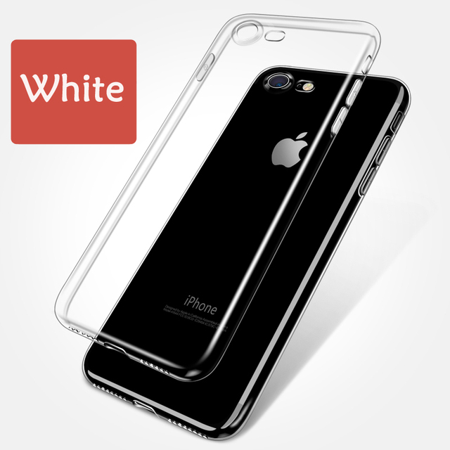 Esamday-Clear-Silicon-Soft-TPU-Case-For-7-7Plus-8-8Plus-X-XS-MAX-XR-Transparent.jpg_640x640.jpg